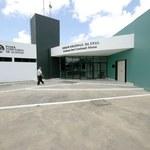 Aula Inaugural do Escritório Modelo de Assistência Jurídica será realizada amanhã