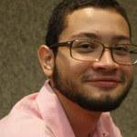 Estudante de Direito é selecionado para estudar em Portugal