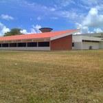 Faculdade de Direito de Alagoas obteve nota 4 na avaliação do Enade