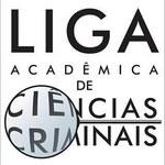 I Curso Introdutório da Liga Acadêmica de Ciências Criminais