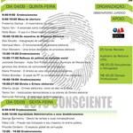 I Seminário Alagoano de Direito Eleitoral e Democracia