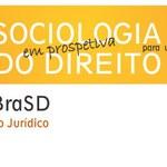 """IV Congresso ABraSd: """"Sociologia do Direito em Perspectiva: para uma cultura de pesquisa"""""""