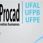 """IV Encontro PROCAD """"O Judiciário e o Discurso dos Direitos Humanos"""""""